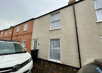 Thumbnail Terraced house to rent in College Street, Salisbury