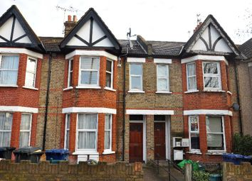 Thumbnail 2 bed property to rent in Model Cottages, Northfield Avenue, London