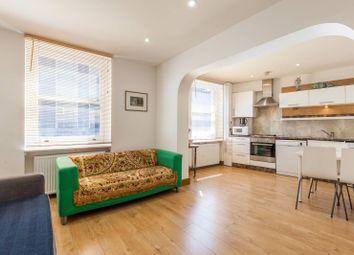 Thumbnail 2 bed flat to rent in Kings Cross Road, King's Cross, London WC1X9Bj