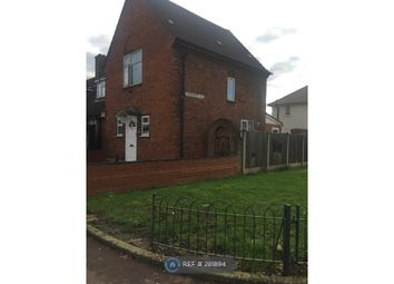 3 bed end terrace house to rent in Arnold Road, Dagenham RM9
