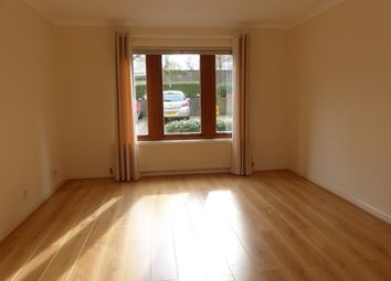 Thumbnail 2 bedroom flat to rent in Ironmills Road, Dalkeith