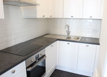 1 bed flat to rent in Victoria Road, Surbiton KT6