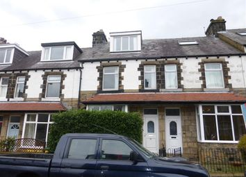 Thumbnail 3 bedroom flat to rent in Nile Road, Ilkley, West Yorkshire