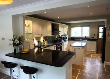 4 bed detached bungalow for sale in Argos Hill, Crowborough TN6