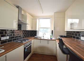 Thumbnail 2 bedroom flat for sale in Oxford Road, Reading, Berkshire