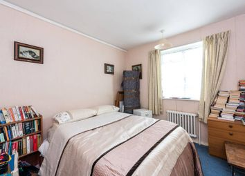 Thumbnail 4 bed flat for sale in Churchill Gardens, Pimlico