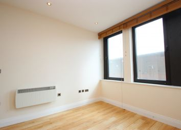 Thumbnail 1 bed flat to rent in Chiltern Business Centre, Garsington Road, Cowley, Oxford