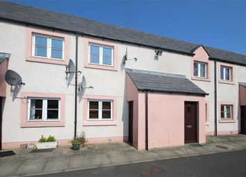 Thumbnail 2 bed flat for sale in 3, Burnside Court, Auchtermuchty, Fife