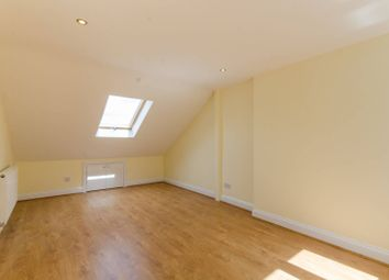 Thumbnail 7 bed property to rent in Ranelagh Road, Tottenham