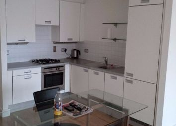 Thumbnail 1 bedroom flat to rent in Cleveland Way, Whitechapel