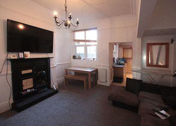 Thumbnail 8 bedroom property to rent in Fern Avenue, Jesmond, Newcastle Upon Tyne