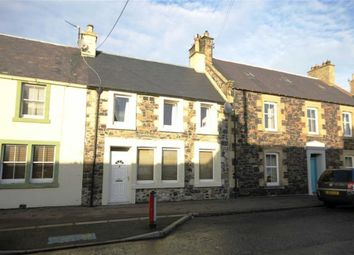 Thumbnail 5 bed terraced house for sale in Main Street, Gordon