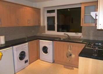 Thumbnail 7 bed shared accommodation to rent in Martin Way, Morden