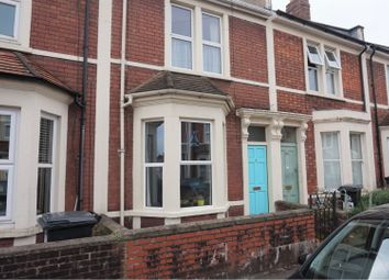 3 bed terraced house for sale in Ruby Street, Bedminster, Bristol BS3