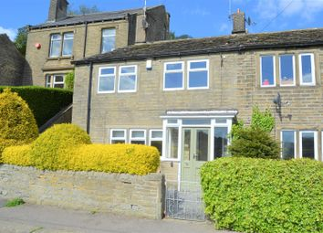 Thumbnail 2 bedroom property to rent in Lamb Hall Road, Huddersfield