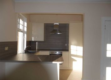 Thumbnail 2 bed flat for sale in King Street, Stanley, Perthshire