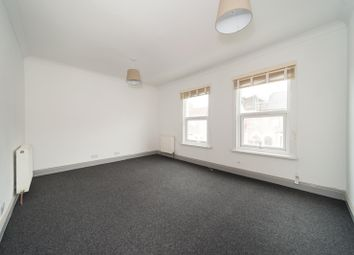 Thumbnail 3 bed terraced house to rent in Tormount Road, London