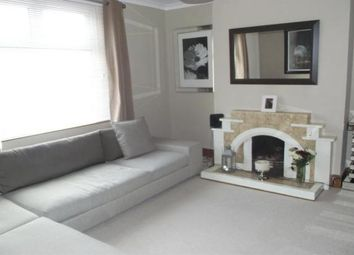 Thumbnail 3 bed property to rent in Hucknall Road, Nottingham