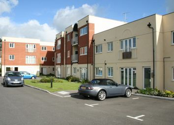 Thumbnail 2 bed flat to rent in Urbis EPC - C, Wolf Lane, Windsor