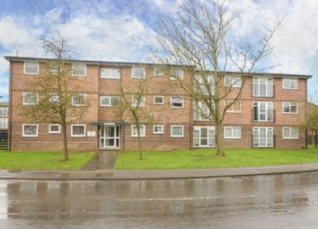 Thumbnail 2 bed flat to rent in Wallingford, Oxfordshire
