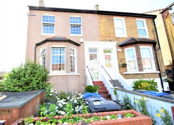4 bed semi-detached house for sale in Livingstone Road, Thornton Heath CR7