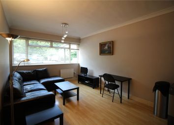 Thumbnail 1 bedroom flat to rent in Hadley Heights, Hadley Road, Barnet