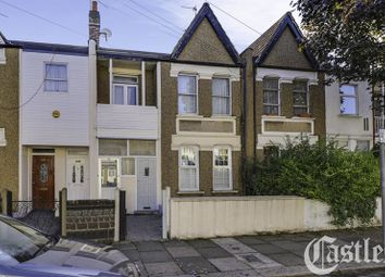 Thumbnail 2 bedroom flat for sale in Sirdar Road, Haringey