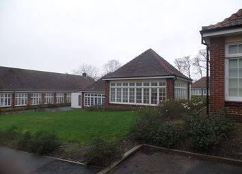 Thumbnail Office for sale in Anderson Green, Gateshead