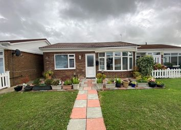2 bed semi-detached bungalow for sale in Viking Way, Eastbourne BN23