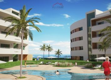 Thumbnail 1 bed apartment for sale in Lagos, Algarve