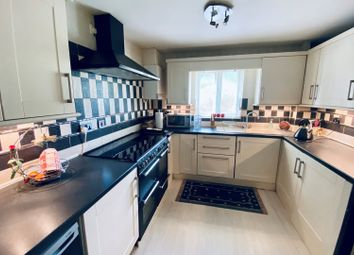 3 bed detached house for sale in Middlewood Drive East, Sheffield S6