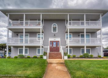 Thumbnail 1 bed apartment for sale in Avon By The Sea, New Jersey, United States Of America