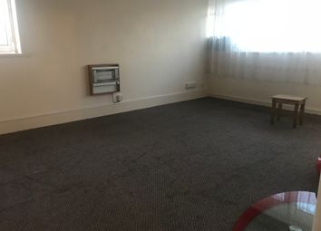 Thumbnail 1 bed flat to rent in Francis Street, Nechells