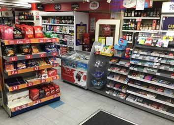 Thumbnail Retail premises for sale in Thornhill Road, Cardiff