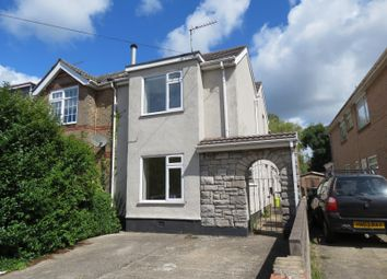 3 bed property to rent in Brassey Road, Winton, Bournemouth BH9