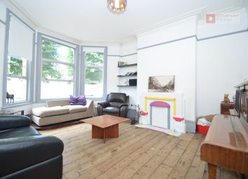 Thumbnail 5 bed maisonette to rent in Newick Road, Clapton Pond, Lower Clapton, London
