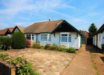 Thumbnail 3 bed property for sale in Forge Avenue, Old Coulsdon, Coulsdon