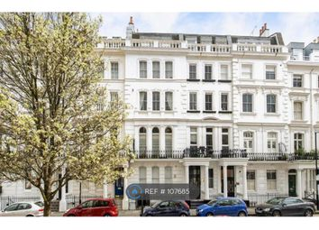 Thumbnail 2 bed flat to rent in Westbourne Gardens, London