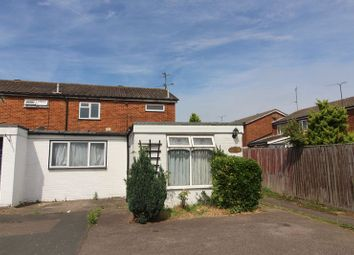 Thumbnail 1 bedroom property to rent in Monmouth Close, Aylesbury