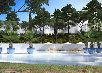Thumbnail 3 bed apartment for sale in La Reserve - 3Bed Villas, Alcacer