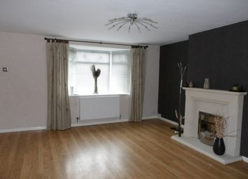 Thumbnail 3 bed property to rent in Hazel Hill Crescent, Arnold, Nottingham