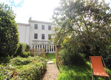 Thumbnail 5 bed property for sale in Bath Road, Keynsham, Bristol