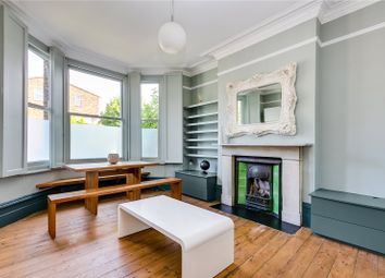 Thumbnail 1 bedroom flat for sale in Union Road, London