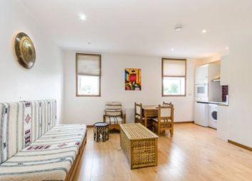 1 bed flat to rent in Kempsford Gardens, London SW5