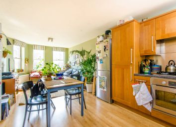 Thumbnail 2 bed maisonette for sale in Almorah Road, Islington
