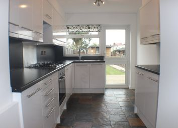 Thumbnail 3 bed property to rent in Westwood Lane, Welling