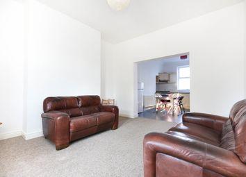 3 bed maisonette to rent in Shields Road, Byker, Newcastle Upon Tyne NE6
