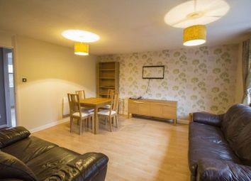 Thumbnail 2 bed property to rent in Dudley Close, Chafford Hundred, Grays