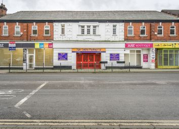 Thumbnail Office to let in Chorley New Road, Horwich