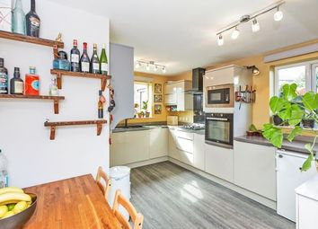 3 bed link-detached house for sale in Church Mews, Mosborough, Sheffield, South Yorkshire S20